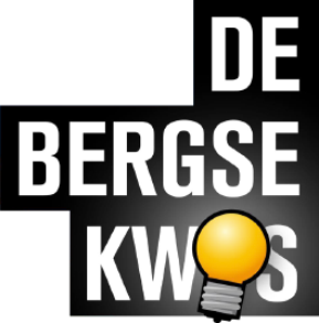 Logo De Bergse Kwis Berghem